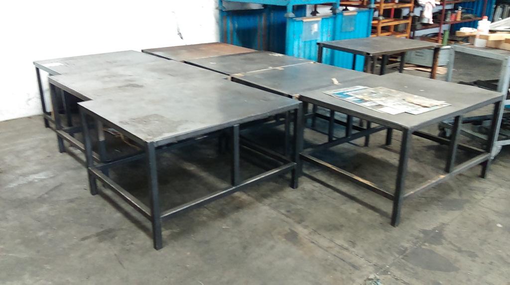 Banchi Da Lavoro Usati Per Officina : Vendita di attrezzatura da officina usato beni leasing ed