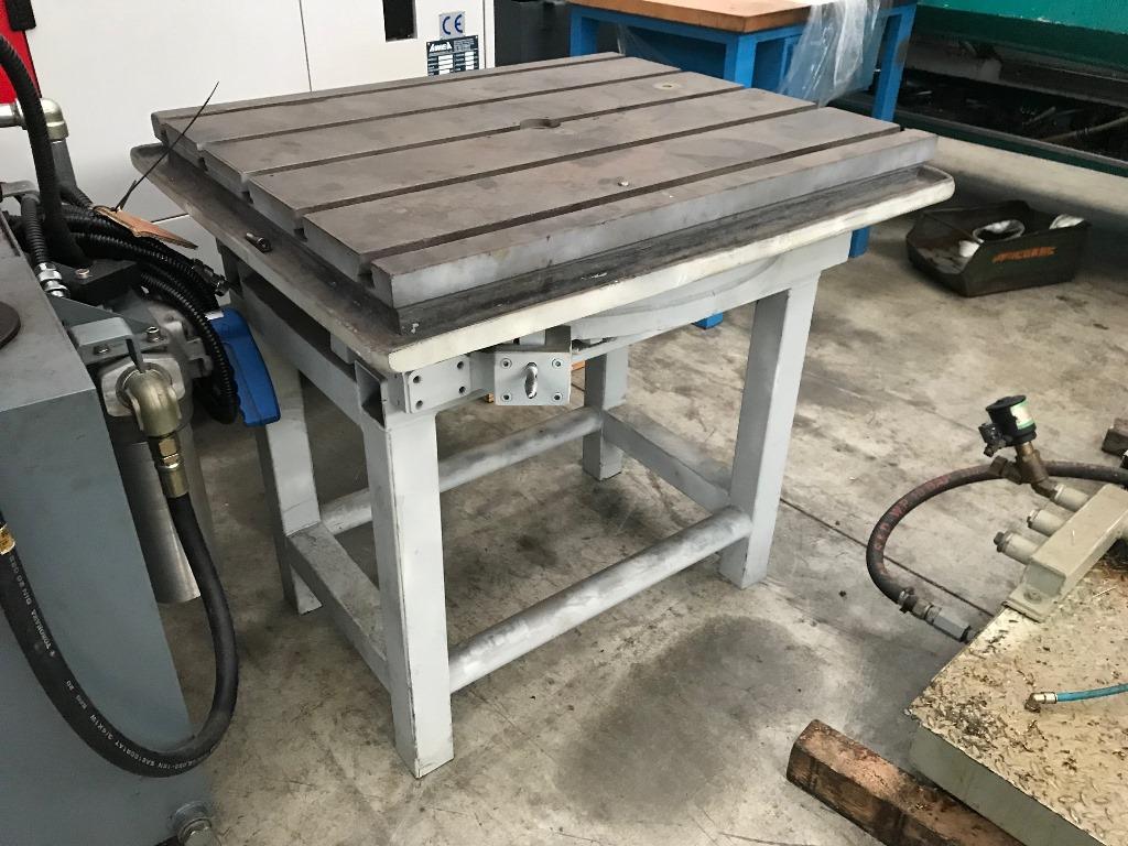 Macchina Per Lavorare Il Legno E I Metalli : Fresatrice elettrica per legno e metalli